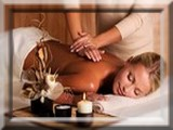 massages archeche lagorce